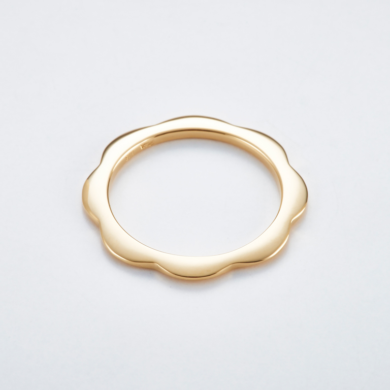 camellia-small-ring
