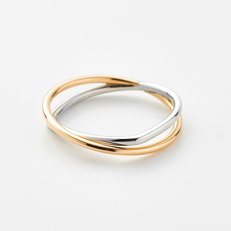 change-combination-ring