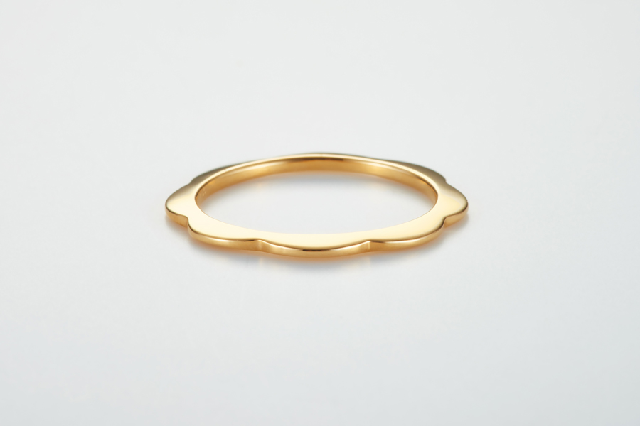 camellia-small-ring1