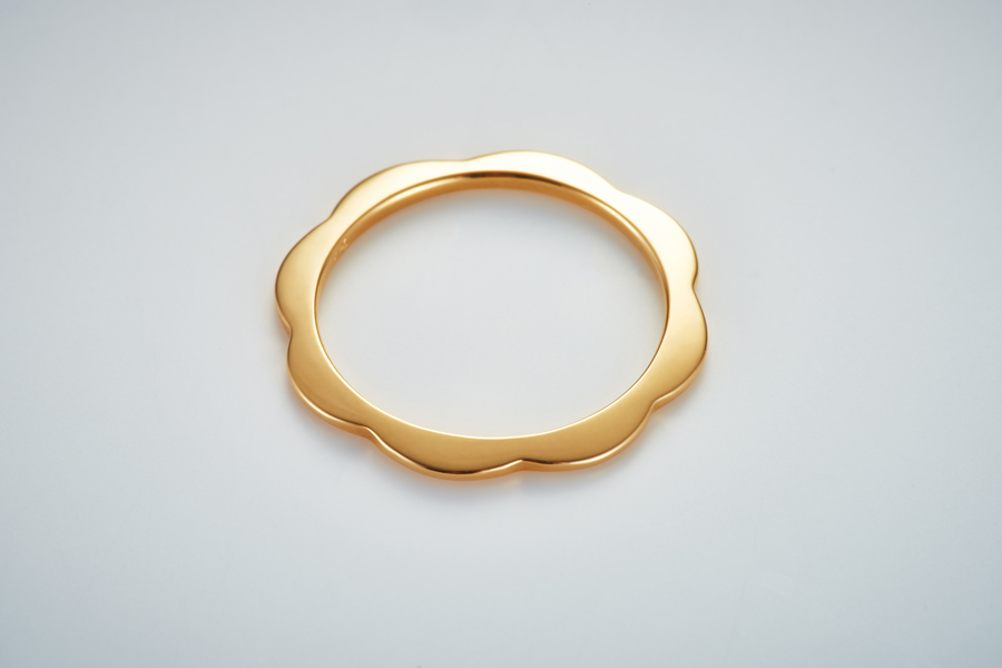 camellia-small-ring2