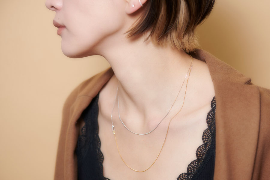 Change combination necklace5