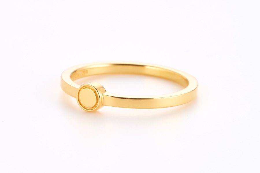 In memory seal ring2