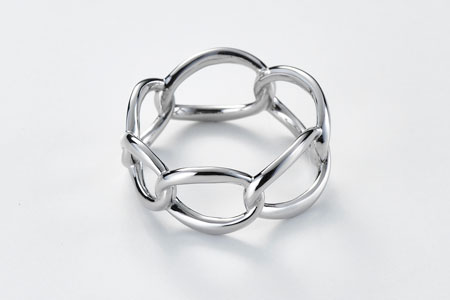 link ring